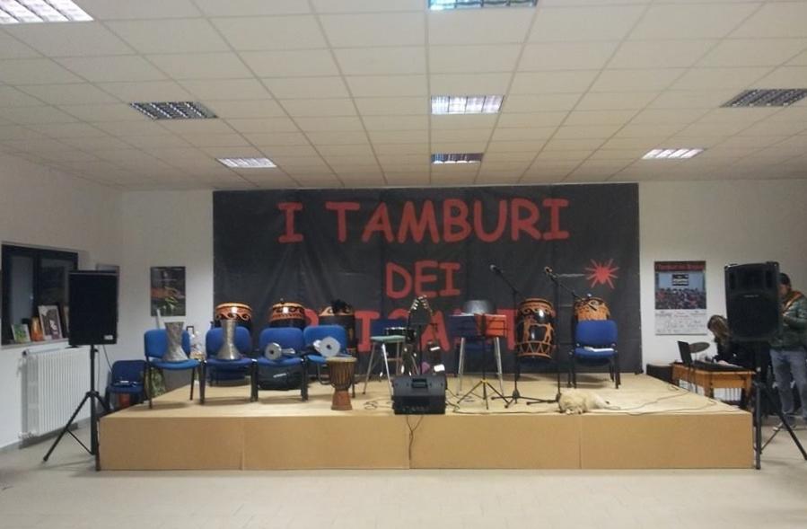 i-tamburi (1)