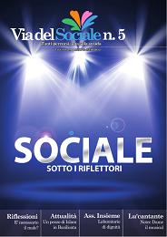 copertina_rivista_via_del_sociale_n5 (1)