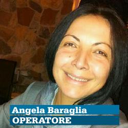 Angela-Baraglia