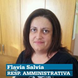 flaviasalvia