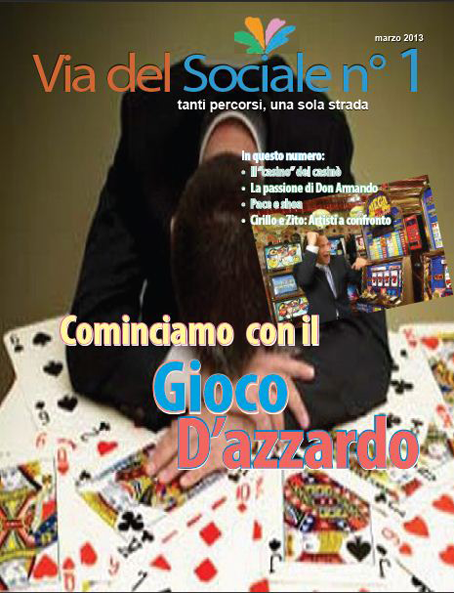 via-del-sociale-n1