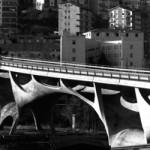 pontepotenza
