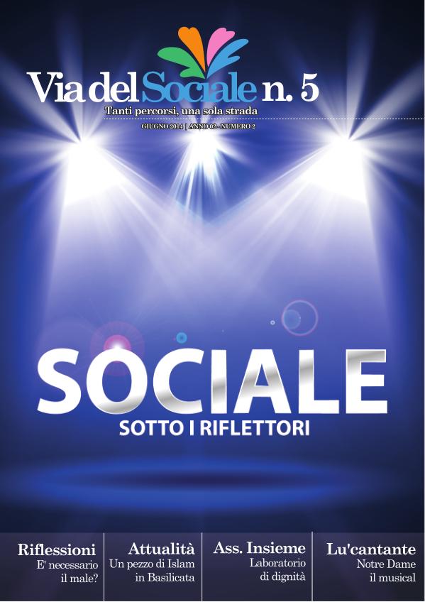 copertina_rivista_via_del_sociale_n5