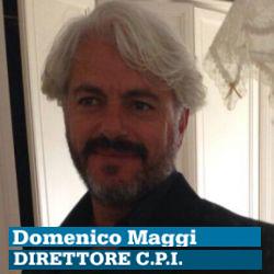 domenico__maggi