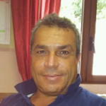 PIERO GAROFOLI