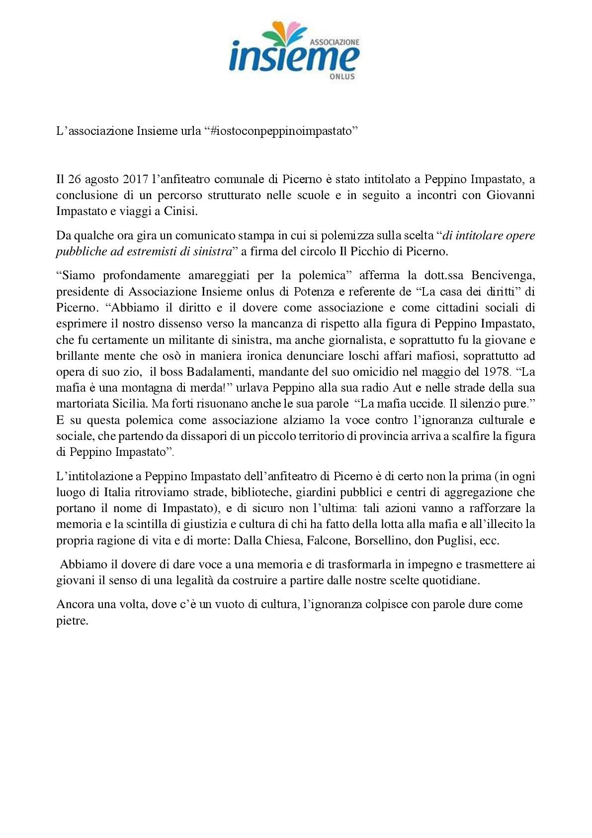 #iostocon peppino impastato-001