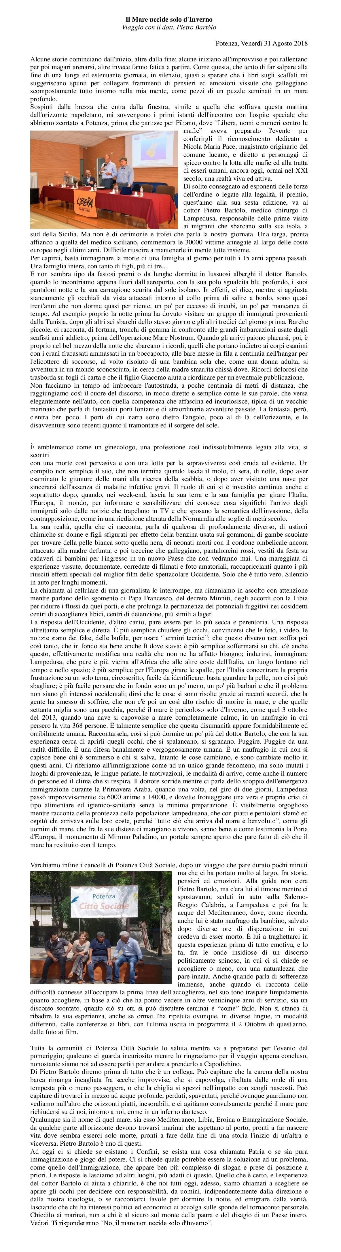 Il-Mare-uccide-solo-d'Inverno-converted-001