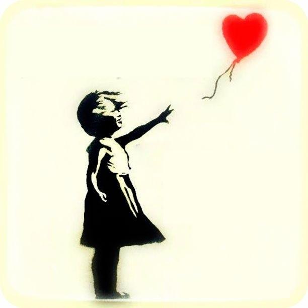MIMMO MAGGI - Lasciare ciò che si ama