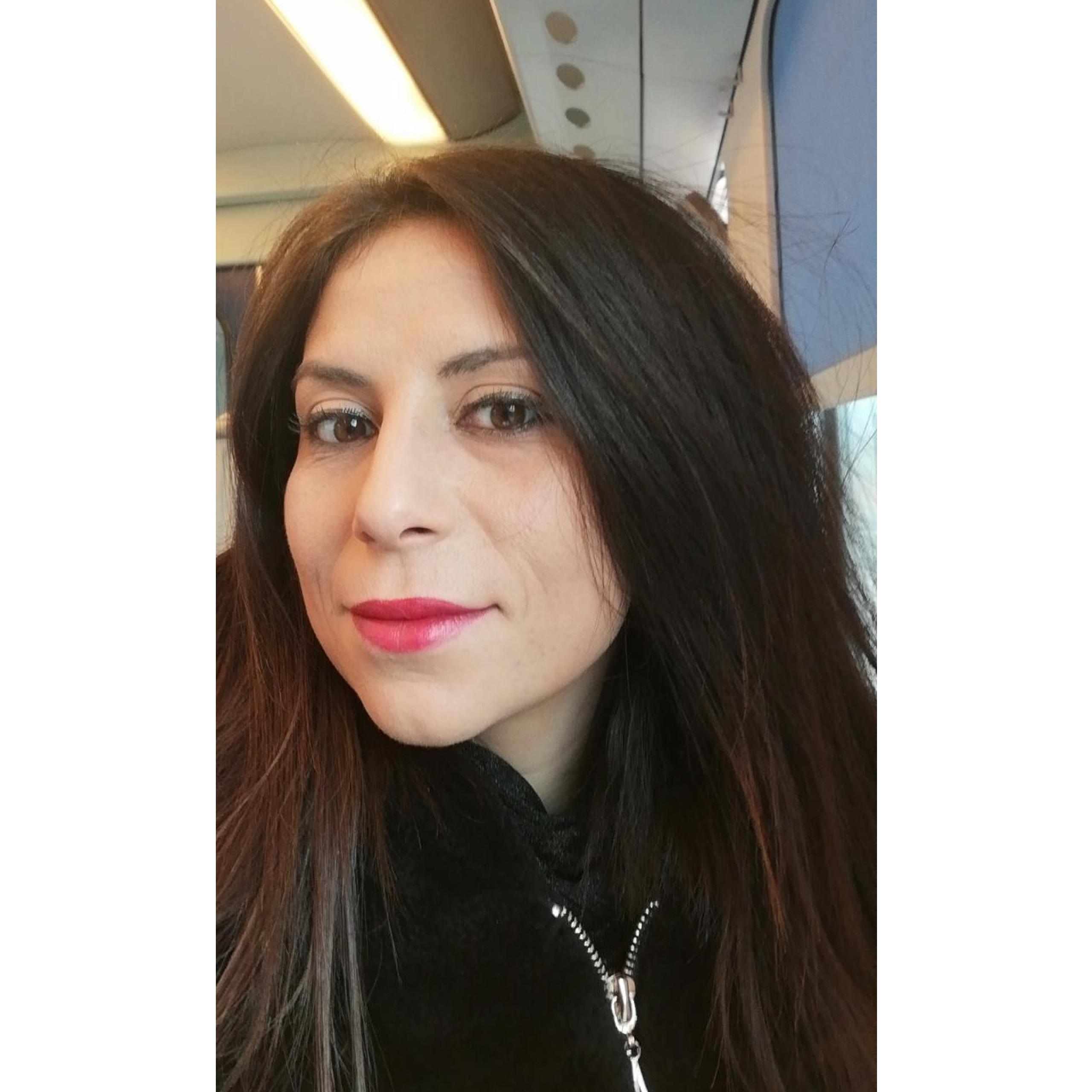 Giovanna Nolè