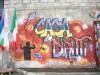 inaugurazione-casa-dei-diritti-picerno-citt-sociale-novembre-2015